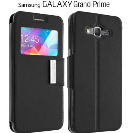 Samsung galaxy grand prime ipomcase for Housse samsung galaxy grand prime