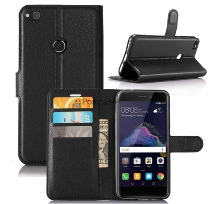 coque incassable huawei p8 lite 2017