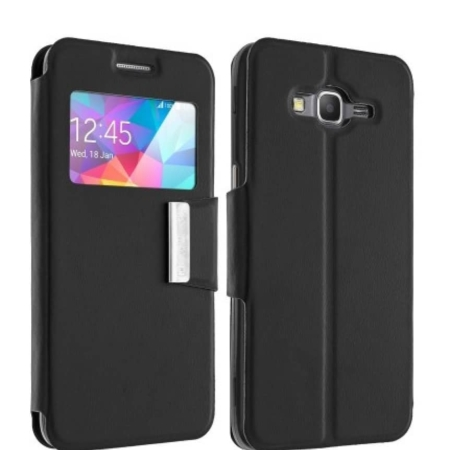 Coque Etui Housse SAMSUNG GALAXY GRAND 2