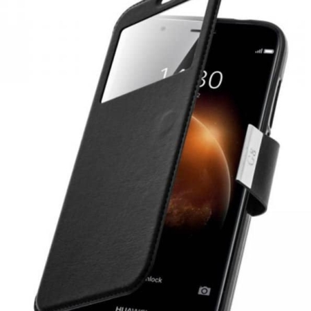 Coque Etui Protection Housse HUAWEI G8