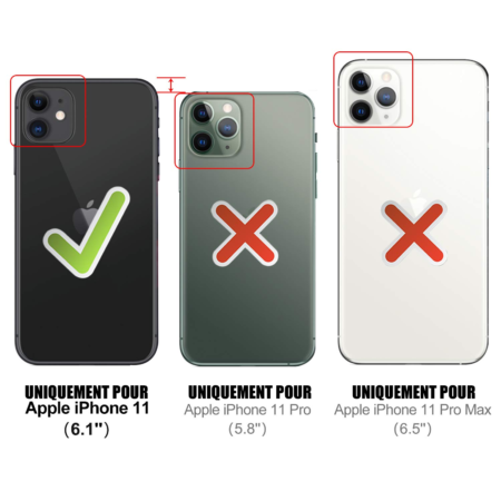 protection coque iphone 11 s